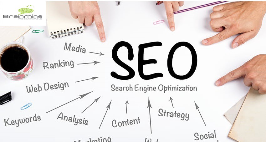 What is SEO and also why do I need to do it?