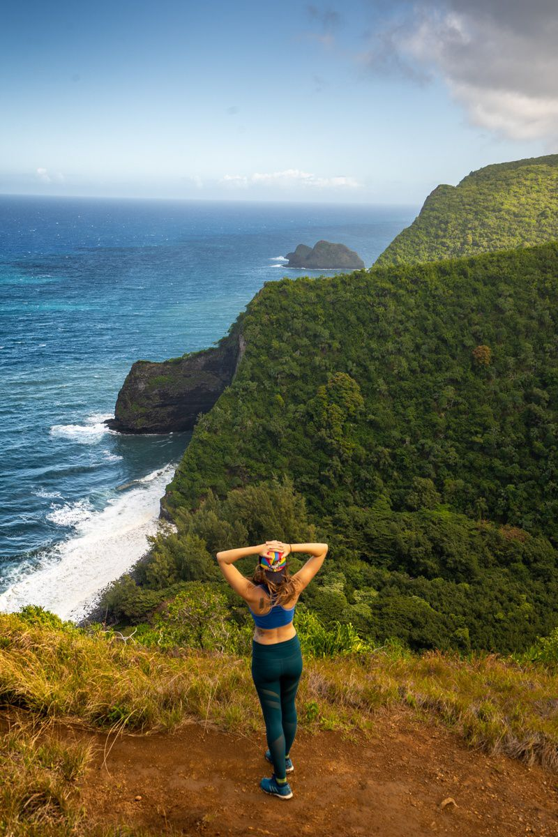 25 Amazing Big Island of Hawaii Things to Do
