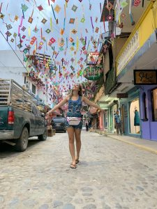 13 Things to Do in Sayulita, Mexico