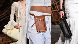 what-are-the-15-stylish-2020-bag-trends