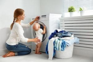 how-to-clean-a-washing-machine-so-its-coronavirus-free-or-not