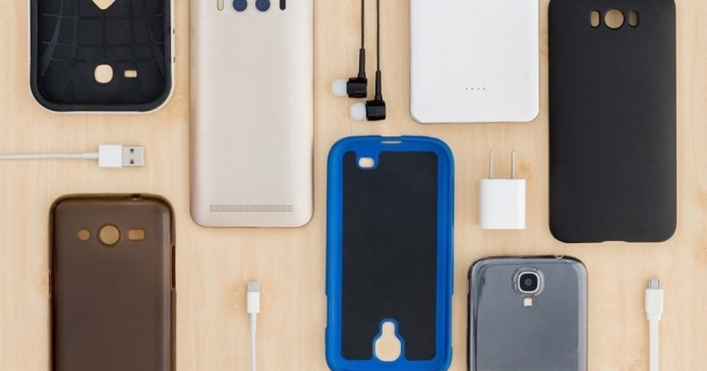 Best phone accessories for summer 2020