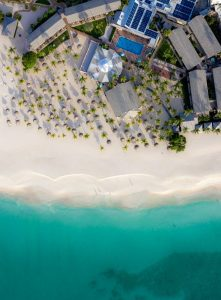 The Best Beaches in Aruba