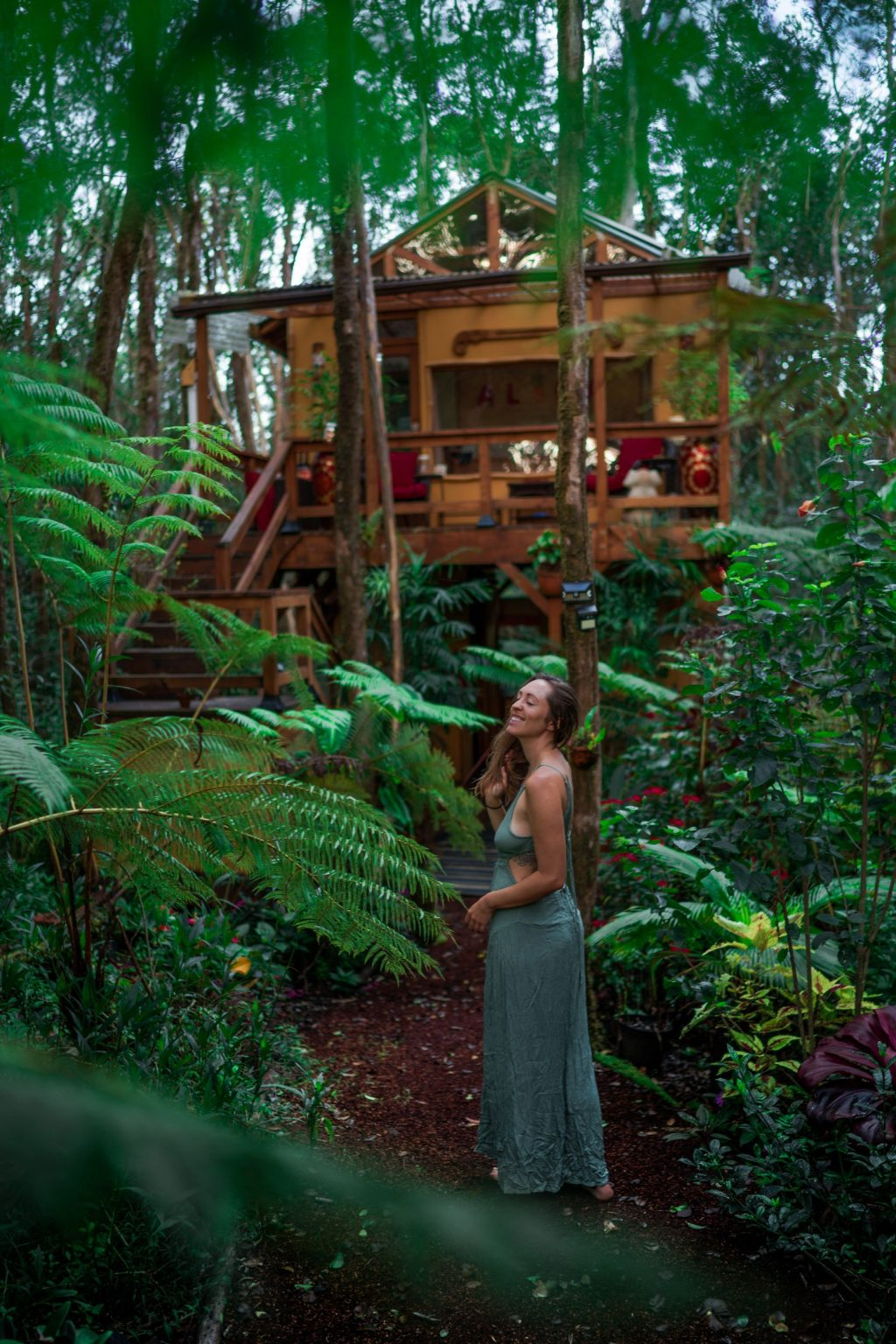 The 10 Best Airbnbs in Hawaii