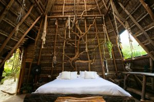 The Best Airbnbs in Tulum, Mexico