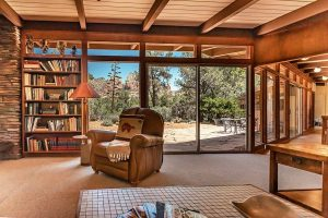 The 7 Best Airbnbs in Sedona, Arizona