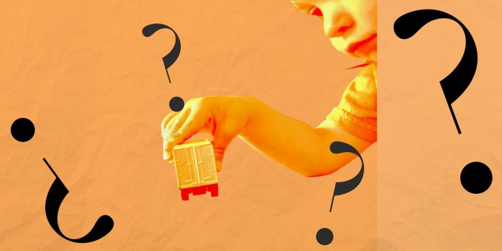 I Can't Answer My Daughter's COVID-19 Questions