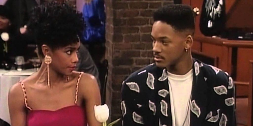 26 Stars Who Appeared On '90s TV Shows Before They Got Famous