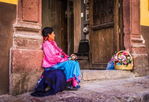 15 Ways to Support Local Women While You Travel