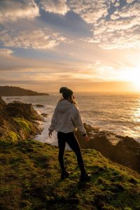 The Most Magical Things to Do in Mendocino