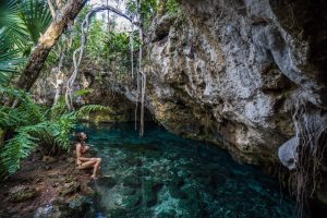13 Amazing Things to do in Tulum, Mexico