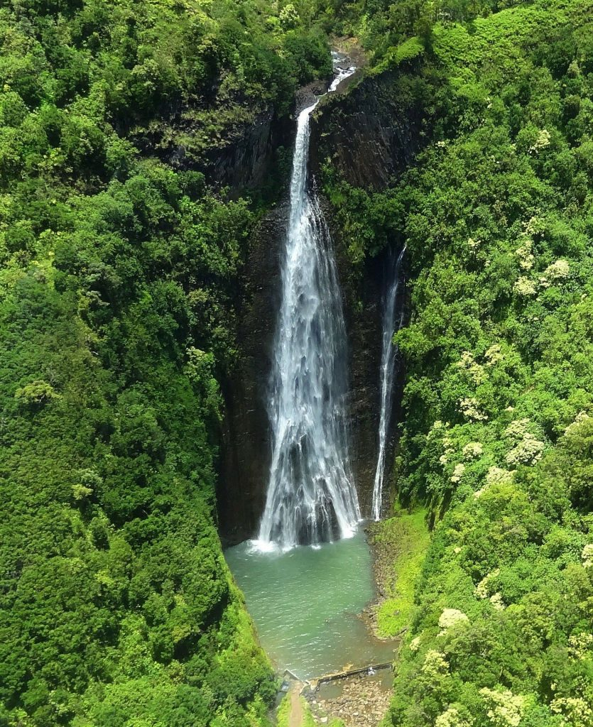 20 of Kauai's Best Things to Do
