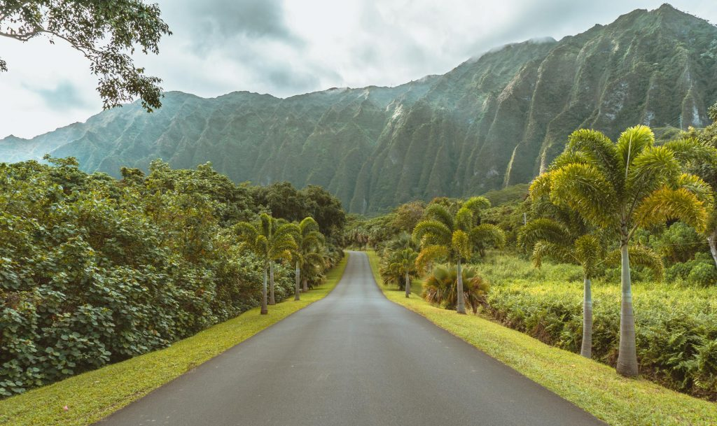 24 Amazing Things to do on Oahu
