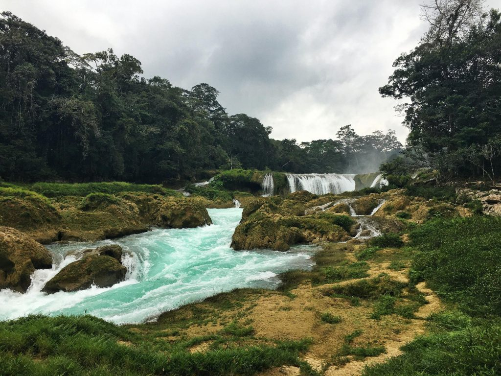 Your Ultimate Guide to Chiapas, Mexico