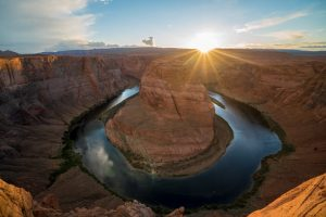 The Best American Southwest Road Trip Itinerary