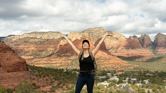 Sedona's BEST Things to Do